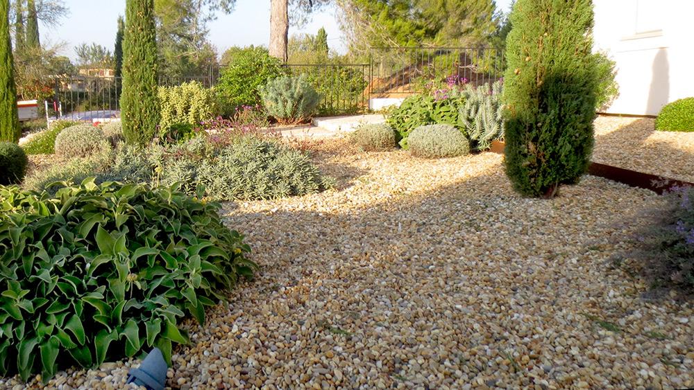 jardins jardin paysagistes paysagiste architecte paysagiste jardin jardins grand. Black Bedroom Furniture Sets. Home Design Ideas